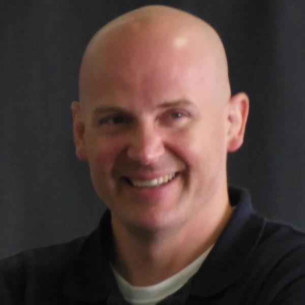 Profile artwork for Craig Gray