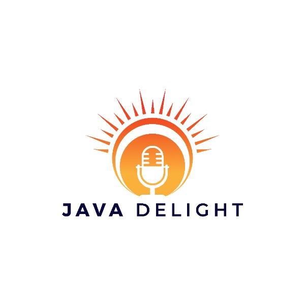 Profile artwork for Java Delight