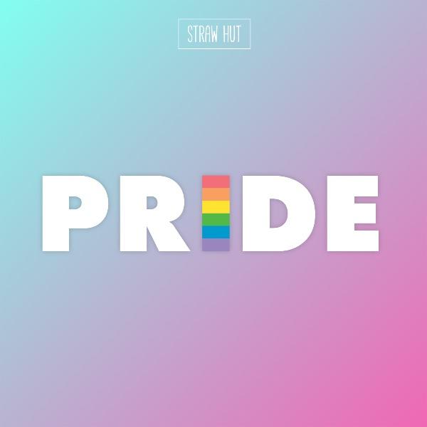 Profile artwork for PRIDE