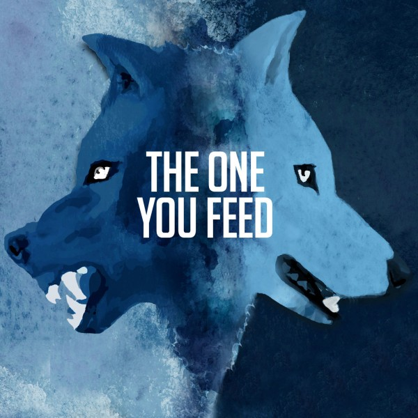 Profile artwork for The One You Feed