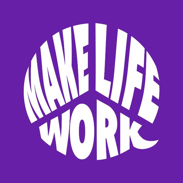 Profile artwork for Make Life Work