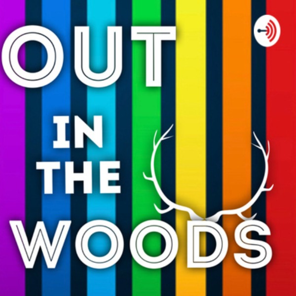 Profile artwork for Out in the Woods
