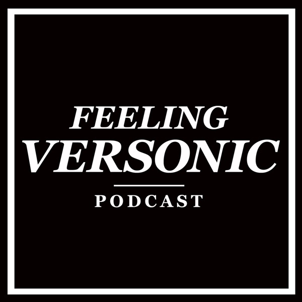 Profile artwork for Feeling Versonic