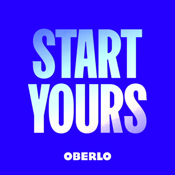 Profile artwork for Start Yours