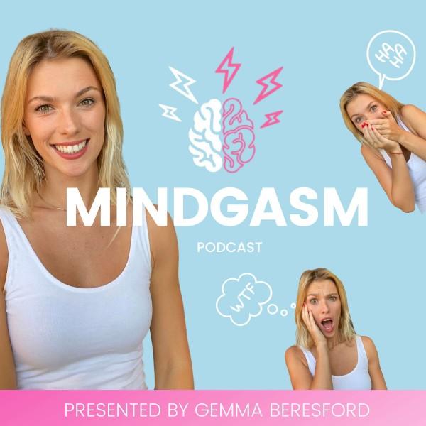 Profile artwork for Mindgasm