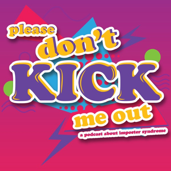 Profile artwork for Please Don't Kick Me Out
